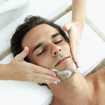 Facials Services